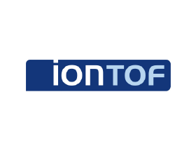 ION-TOF